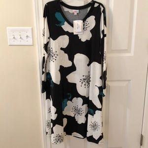 LLR Emily Dress